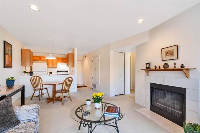 427 S Memphis Way #200, Aurora, CO 80017 (MLS #2269274) :: 8z Real Estate