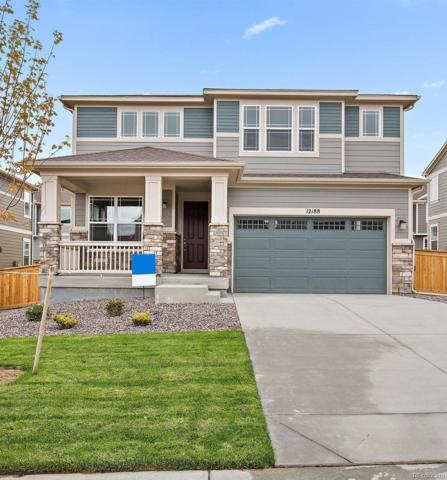 12188 Oneida Street, Thornton, CO 80602 (#2269664) :: The HomeSmiths Team - Keller Williams