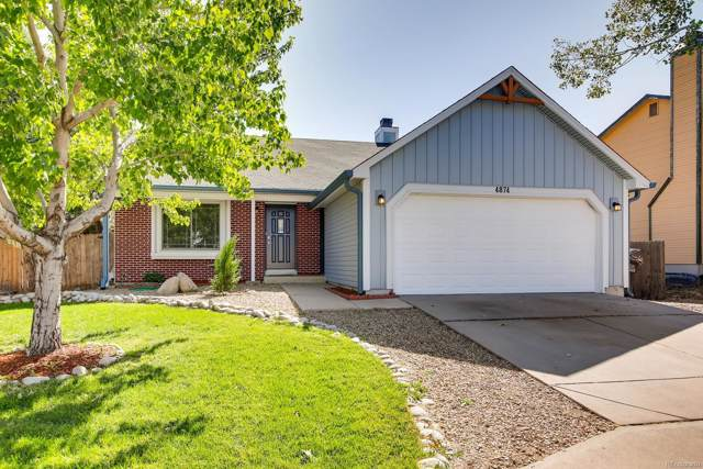 4874 Chandler Court, Denver, CO 80239 (MLS #2269700) :: 8z Real Estate