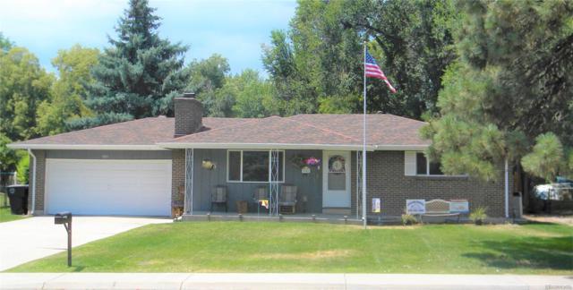 1041 S Coffman Street, Longmont, CO 80501 (#2270893) :: My Home Team
