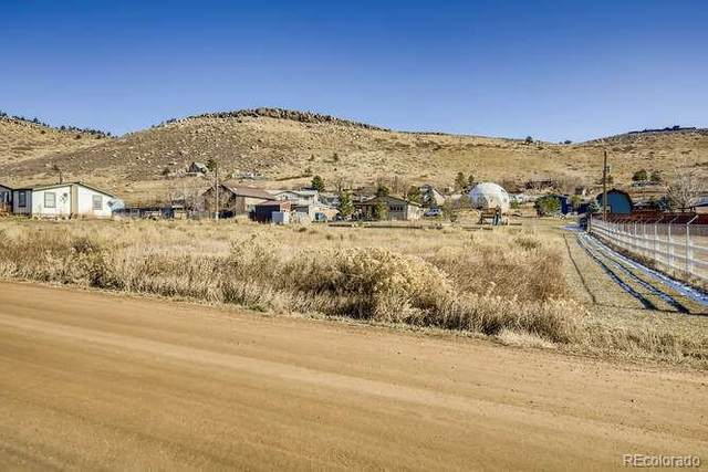 320 County Rd 31, Berthoud, CO 80513 (#2271997) :: iHomes Colorado