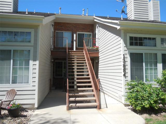 13884 E Lehigh Avenue E, Aurora, CO 80014 (#2272092) :: Wisdom Real Estate
