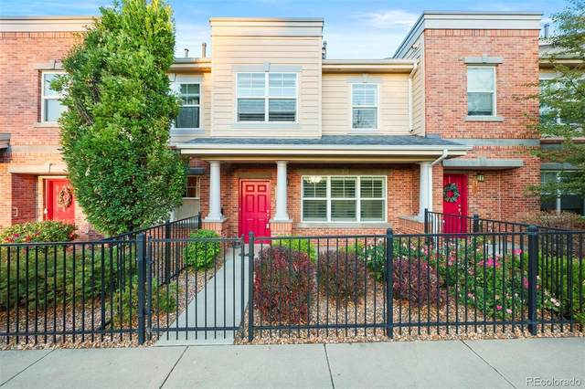 7329 Lowell Boulevard, Westminster, CO 80030 (#2272492) :: The Griffith Home Team