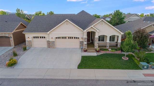 1675 Rhode Island Street, Loveland, CO 80538 (MLS #2273454) :: Neuhaus Real Estate, Inc.