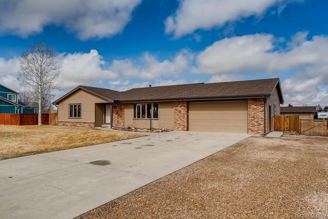 11067 Dobbins Run, Lafayette, CO 80026 (#2273475) :: Finch & Gable Real Estate Co.