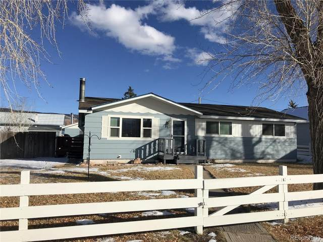 355 Roselawn Avenue, Yampa, CO 80483 (MLS #2275526) :: 8z Real Estate