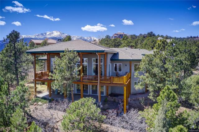 4440 Monitor Rock Lane, Colorado Springs, CO 80904 (#2276178) :: Venterra Real Estate LLC