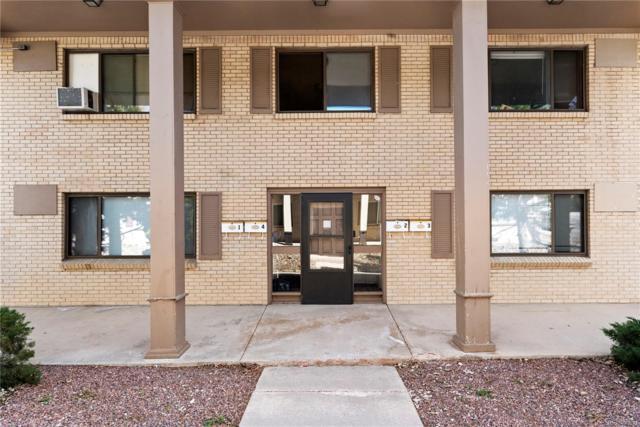 1715 Monteagle Street, Colorado Springs, CO 80909 (MLS #2278577) :: 8z Real Estate
