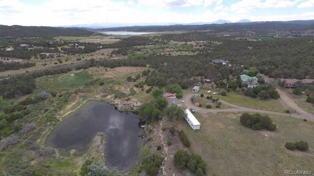 34800 County Road 20.2, Trinidad, CO 81082 (MLS #2280026) :: 8z Real Estate
