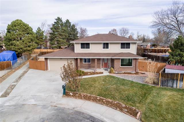 8475 Dover Way, Arvada, CO 80005 (MLS #2281424) :: Bliss Realty Group