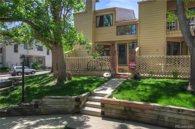 5022 Buckingham Road, Boulder, CO 80301 (MLS #2281585) :: 8z Real Estate