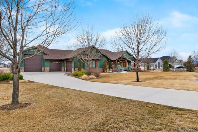 481 Madera Way, Windsor, CO 80550 (#2282111) :: The DeGrood Team