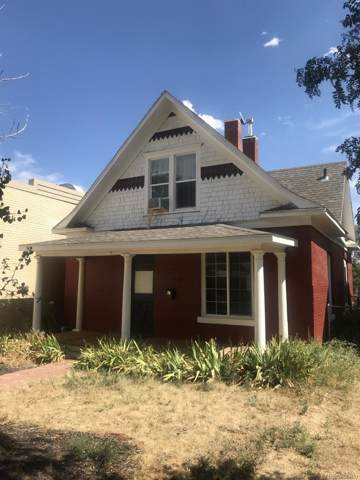 70 S 3rd Avenue, Brighton, CO 80601 (#2282492) :: The Heyl Group at Keller Williams