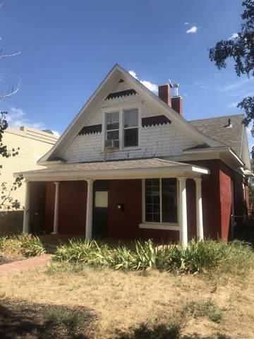 70 S 3rd Avenue, Brighton, CO 80601 (MLS #2282492) :: 8z Real Estate