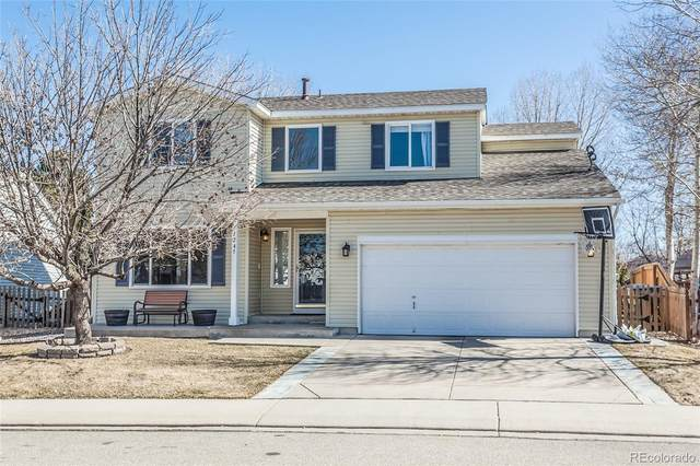 1245 Fall River Circle, Longmont, CO 80501 (MLS #2283840) :: 8z Real Estate