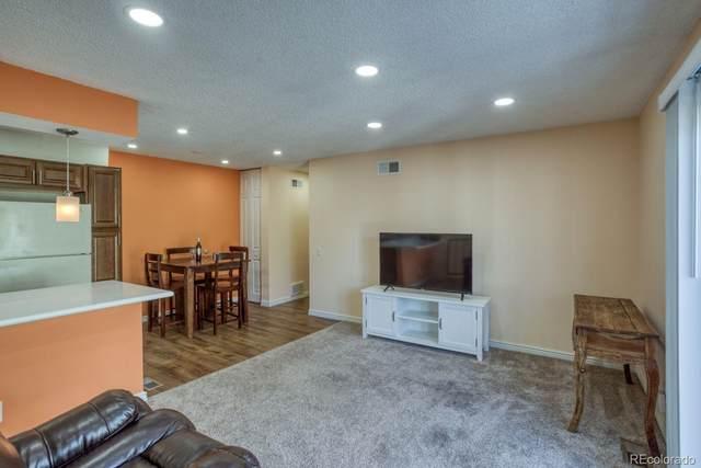 13177 E Louisiana Avenue, Aurora, CO 80012 (#2284565) :: iHomes Colorado