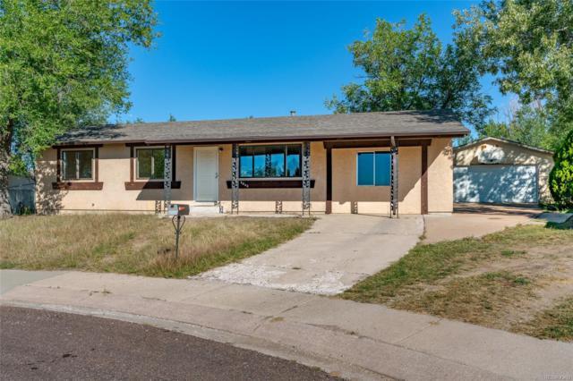 6840 Omaha Boulevard, Colorado Springs, CO 80915 (#2285163) :: Wisdom Real Estate