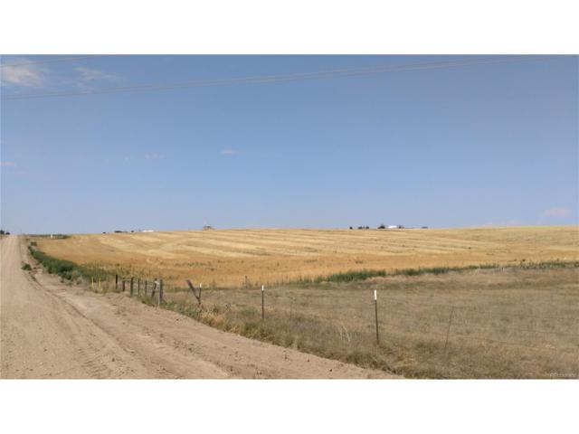 12500 Cavanaugh Road, Thornton, CO 80602 (MLS #2286681) :: 8z Real Estate