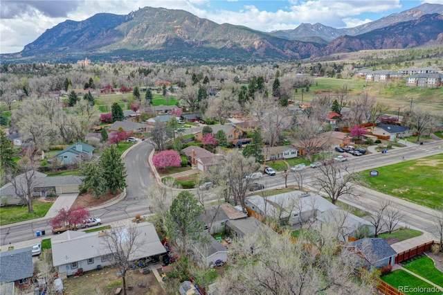 1016 Mercury Drive, Colorado Springs, CO 80905 (#2287587) :: The Colorado Foothills Team | Berkshire Hathaway Elevated Living Real Estate