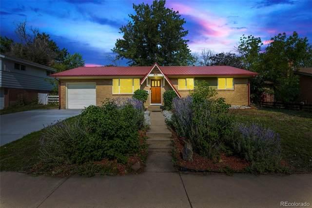 4656 Ingram Court, Boulder, CO 80305 (MLS #2287872) :: 8z Real Estate