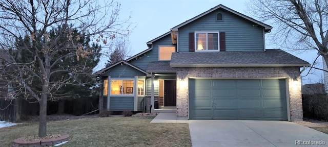 11229 Tamarron Court, Parker, CO 80138 (#2288096) :: Berkshire Hathaway HomeServices Innovative Real Estate