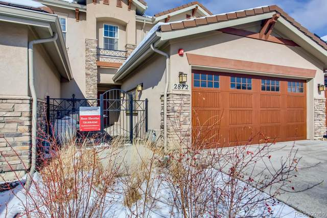 2872 Casalon Circle, Superior, CO 80027 (#2289976) :: The Healey Group