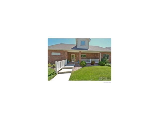 310 Hubbell Street, Berthoud, CO 80513 (MLS #2290093) :: 8z Real Estate