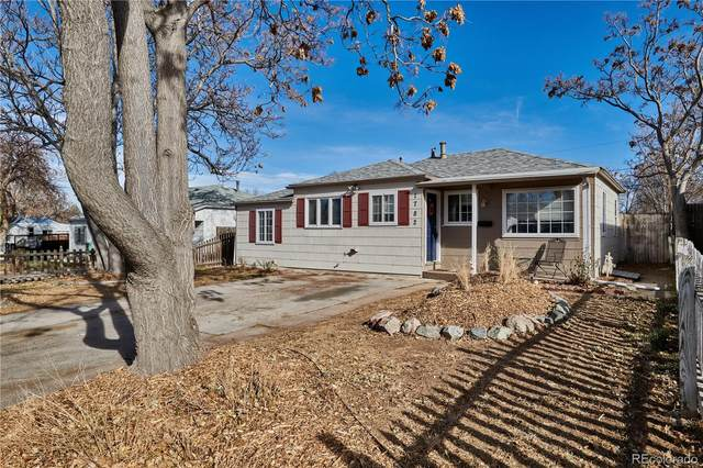 1782 Jamaica Street, Aurora, CO 80010 (#2290226) :: Chateaux Realty Group