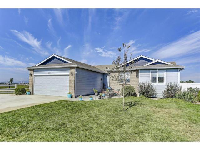 6725 Mount Nimbus Street, Wellington, CO 80549 (MLS #2291439) :: 8z Real Estate