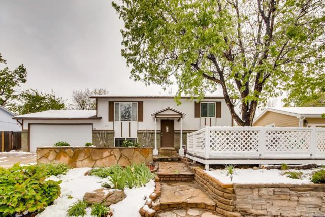 3153 S Helena Street, Aurora, CO 80013 (#2291470) :: Wisdom Real Estate