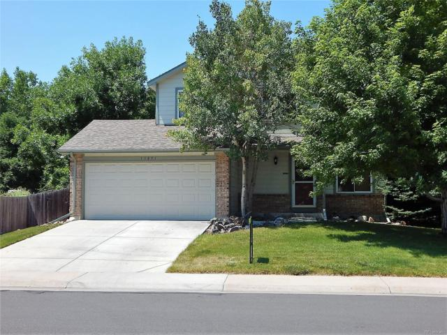 11371 Depew Way, Westminster, CO 80020 (#2292472) :: The Griffith Home Team