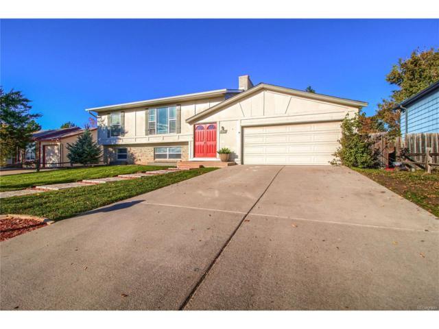 13251 Sheridan Boulevard, Broomfield, CO 80020 (MLS #2294115) :: 8z Real Estate