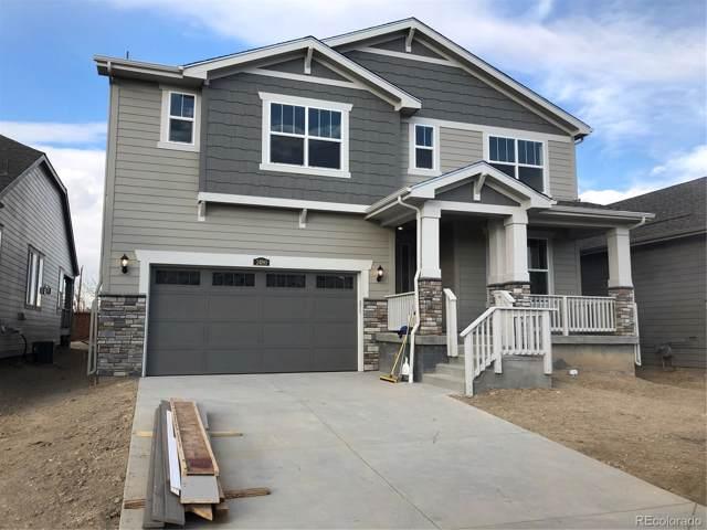 2480 Tyrrhenian Circle, Longmont, CO 80504 (MLS #2294189) :: 8z Real Estate