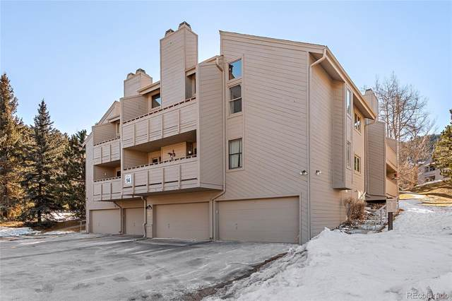 23530 Pondview Place, Golden, CO 80401 (#2294615) :: James Crocker Team