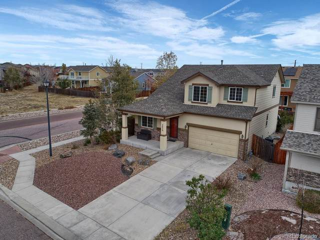 2079 Velliquette Lane, Colorado Springs, CO 80951 (#2295014) :: HomeSmart Realty Group