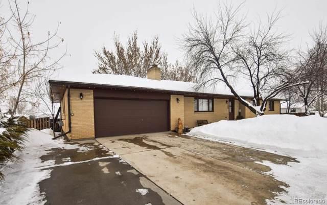 364 E Crandell Avenue, Hayden, CO 81639 (#2295605) :: Harling Real Estate