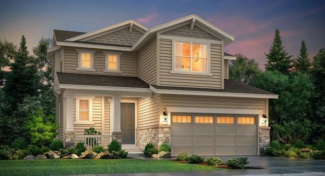 9486 Quintero Street, Commerce City, CO 80022 (MLS #2295925) :: 8z Real Estate