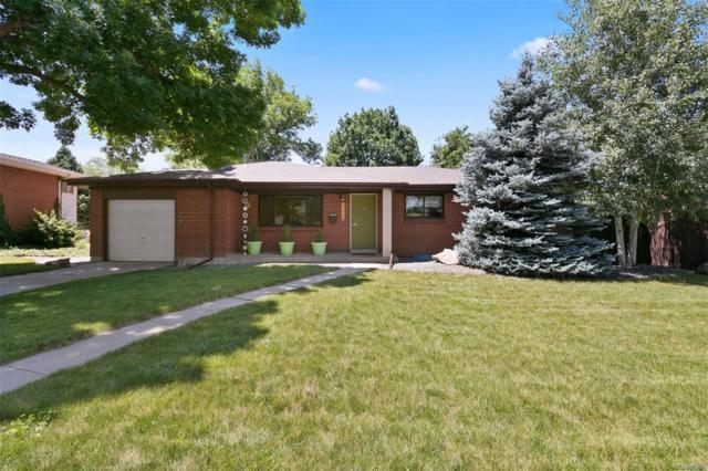 6067 Owens Street, Arvada, CO 80004 (#2296502) :: Bring Home Denver
