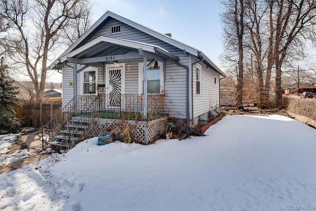 2191 Kendall Street, Edgewater, CO 80214 (MLS #2296997) :: 8z Real Estate
