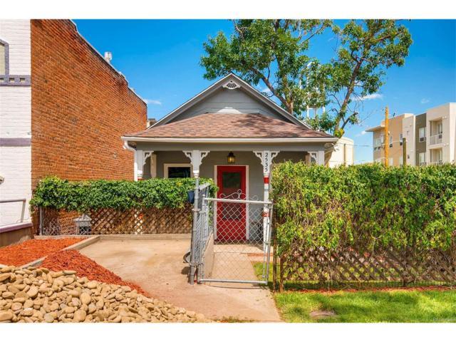 2535 River Drive, Denver, CO 80211 (MLS #2298921) :: 8z Real Estate