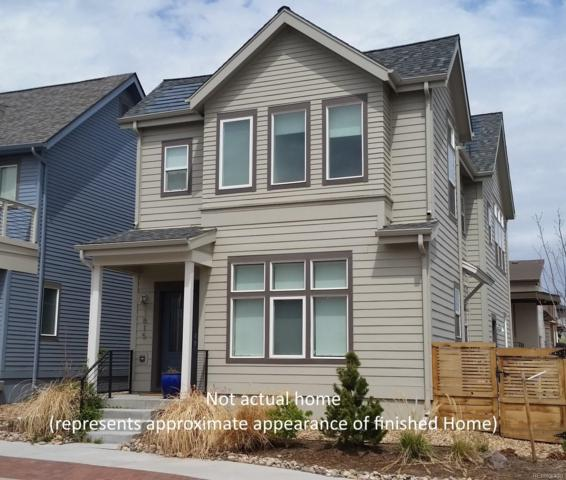 1446 W 67th Place, Denver, CO 80221 (#2299279) :: The DeGrood Team