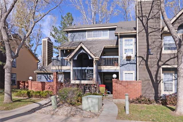 3531 Windmill Drive L5, Fort Collins, CO 80526 (#2299289) :: Bring Home Denver with Keller Williams Downtown Realty LLC