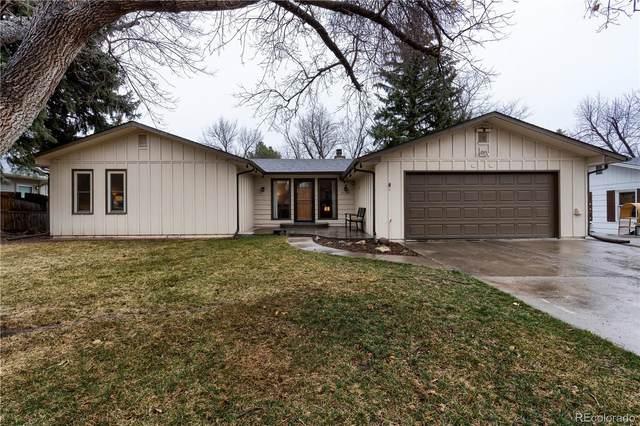 2124 Sandstone Drive, Fort Collins, CO 80524 (MLS #2299294) :: 8z Real Estate
