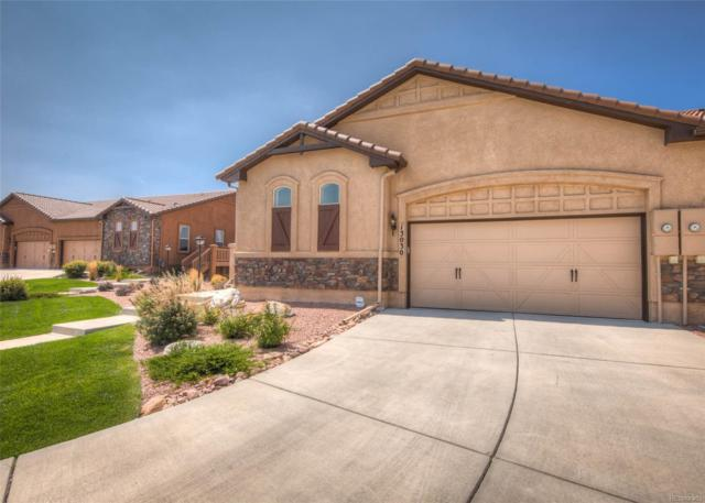 13030 Cupcake Heights, Colorado Springs, CO 80921 (#2301565) :: The DeGrood Team