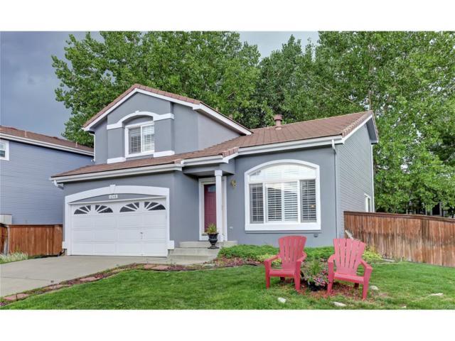 1248 Briarhollow Lane, Highlands Ranch, CO 80129 (MLS #2303163) :: 8z Real Estate
