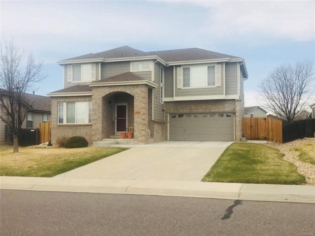 13043 Ivanhoe Street, Thornton, CO 80602 (#2303788) :: The Peak Properties Group