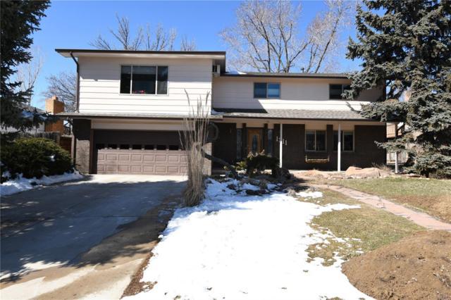1211 Dexter Street, Broomfield, CO 80020 (#2304377) :: Compass Colorado Realty