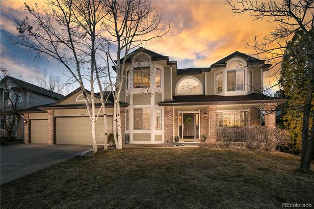 1859 Breen Lane, Superior, CO 80027 (MLS #2306400) :: 8z Real Estate