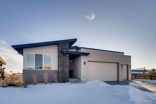 3831 Bierstadt Lake Court, Colorado Springs, CO 80924 (#2306671) :: The DeGrood Team