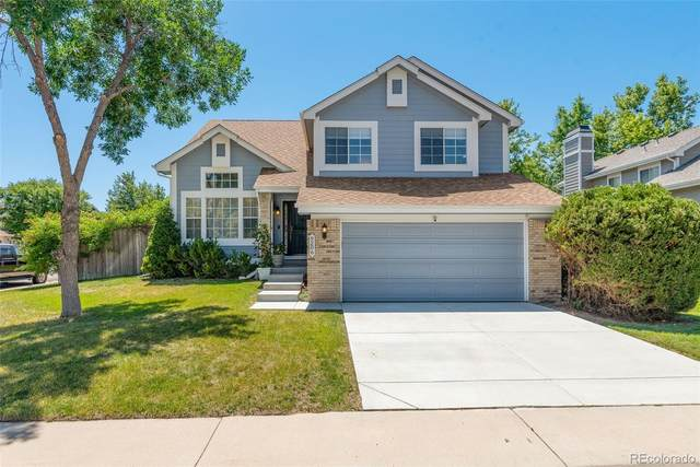 9206 W 102nd Place, Westminster, CO 80021 (#2308499) :: Berkshire Hathaway Elevated Living Real Estate